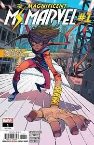 Magnificent-Ms-Marvel-1-Marvel-Comics-Ahmed-Jung-Herring-2019-COVER-A-1ST-PRINT