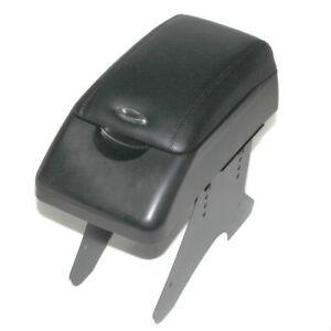 Armrest Centre Console For Audi 80 90 100 200 A1 A2 A3 A4 A5 A6 A7 A8