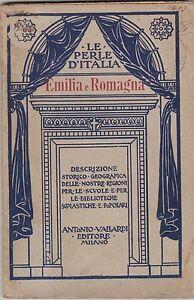 Bosella-Emilia-e-Romagna-Vallardi-Le-perle-d-039-Italia-geografia-storia-1925