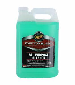 Meguiars-D10101-All-Purpose-Cleaner-1-Gallon
