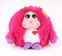 Ty Monstaz Collection, Trixie, With Sound, Item 37500,