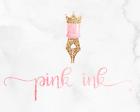 pinkinkcompany