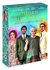 Indian Summers Series 1 and 2 UK DVD