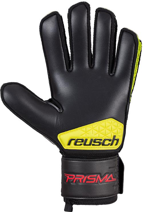 Reusch Reusch Reusch Prisma Prime R3 - Art.Nr. 3870735-775 c1df6e