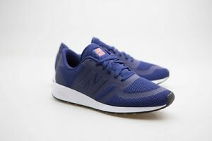 mens new balance 420 navy