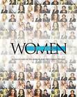 Entrepreneural Women by Laura Fulton (Paperback, 2015)