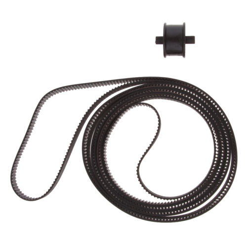 New 24inch model Carriage Belt for HP DesignJet 500 800 A1 C7769-60182