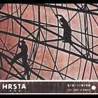 Stem Stem in Electro by Hrsta (Vinyl, May-2006, Constellation)