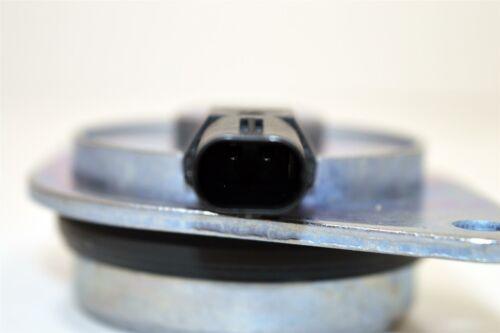 Genuino Vauxhall Corsa Insignia Meriva Solenoide De Posición Del árbol De Levas 55562223 Nuevo