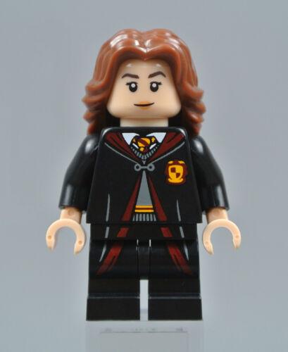 Minifiguren Lego 71022 Harry Potter™ /& Fantastic Beasts™ CMF Minifigures