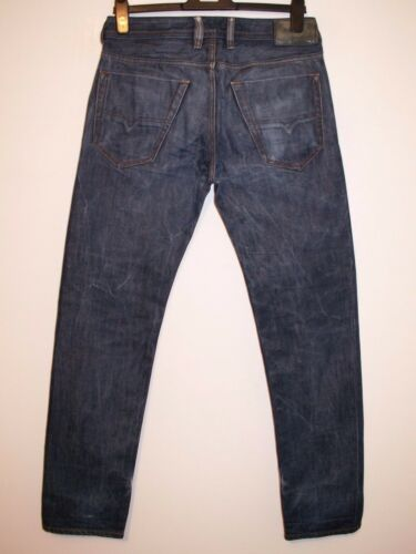 W30 Koolter 008y9 Slim a2793 L32 Jeans Fit Regular tapered Diesel Wash w8pH4BFqHn
