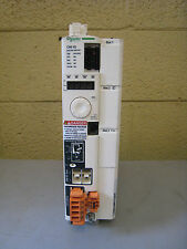 Schneider Electric LXM32MD12N4 Lexium 32 AC Servo Drive Used Free Shipping