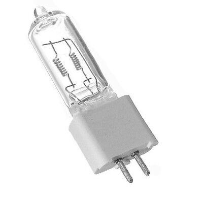 OSRAM 2000w 230v FKK 64789 G38 Single Ended Halogen Light Bulb