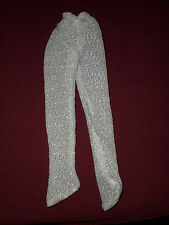 Hasbro Jem and the Holograms Misfits Jem Doll Flash N' Sizzle TIghts
