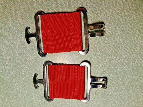 Extension for nylon blankets model Chest Extender Horses