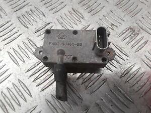 FORD-ESCORT-1997-1-8-LHD-MAP-AIR-PRESSURE-SENSOR-F48E-9J460-BB