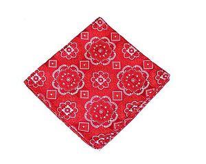 Lord-R-Colton-Masterworks-Pocket-Square-Sao-Paolo-Bright-Red-Woven-Silk