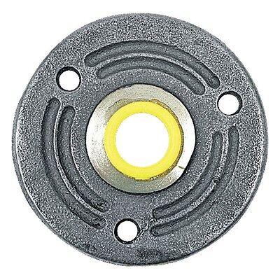 Eider Membrane aus Gummi NEU Ersatzteil für Eider Weidepumpe 580102