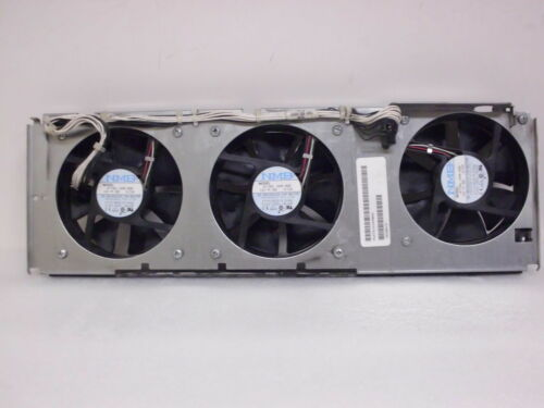 3 Fan Tray Assembly NMB 4715KL-04W-B39 5402840-01 Sun E450 540-2840-01