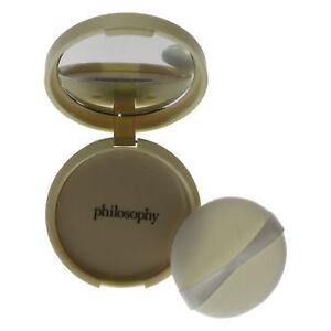 Philosophy-Purity-Made-Simple-Anti-Pollution-Flawless-Powder-0-38oz-11g-NewInBox