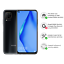 New-Huawei-P40-Lite-Midnight-Black-128GB-6-4-034-6GB-HMS-Android-10-Sim-Free-UK thumbnail 1