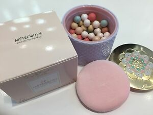 Guerlain-Meteorites-RAINBOW-Pearls-light-Revealing-Perles-of-Powder-LIMITED