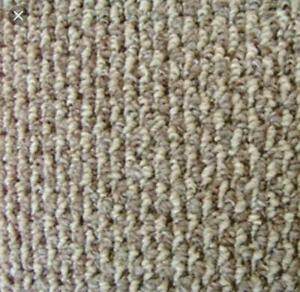 ***Instant CURBSIDE PICKU Berber carpet BLOWOUT!!! 1000 yards available!!  All at only 99 cents SF !!  While it lasts!! Windsor Region Ontario Preview