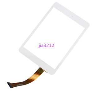 New 8 inch Touch Screen For CZY6470A01-FPC Tablet Digitizer Sensor White #JIA