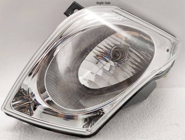 Kubota L4701 LH Head Lamp for sale online