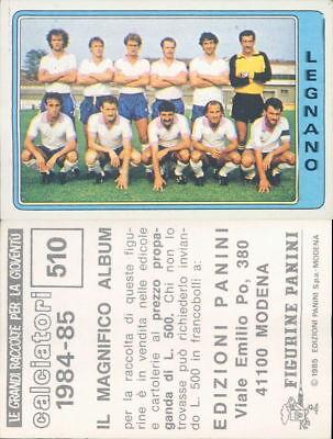 DEUTSCHLAND FIGURINA CALCIATORI PANINI ARGENTINA 78 RECUPERO N.141 ZIMMERMAN