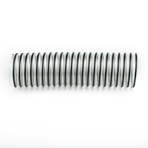Lower Floor Nozzle Hose Replace For Shark Vacuum Cleaner NV480 NV601 NV800 Parts