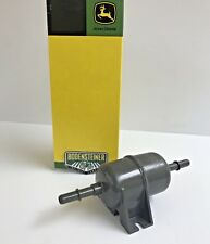 John Deere Original Fuel Filter AM117584