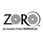 Zoro Tools Europe