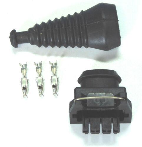Conector steckgehäuse VW 052905327 o 443906236