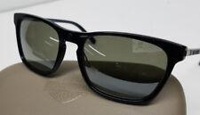 6d9df18a0b126 Authentic Mens Harley Davidson 866 Aviator Sunglasses Retail for ...