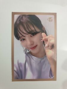 Jeongyeon-Official-TWICE-Photocard-Feel-Special-Album