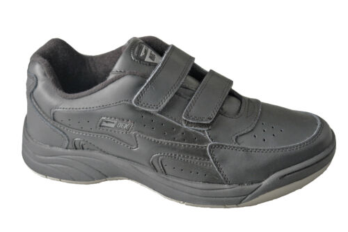 Wide Fitting Trainers Sizes UK 6-14 Mens New Medium