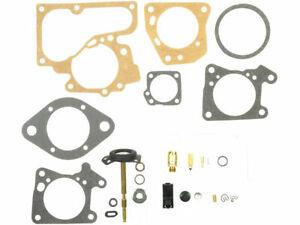 Carburetor Repair Kit For 1975-1986 Ford F150 4.9L 6 Cyl CARB 1BBL 1985 M286JB