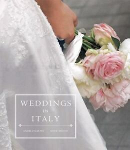 NEW-Weddings-in-Italy-9781584797968-by-Barini-Angelo