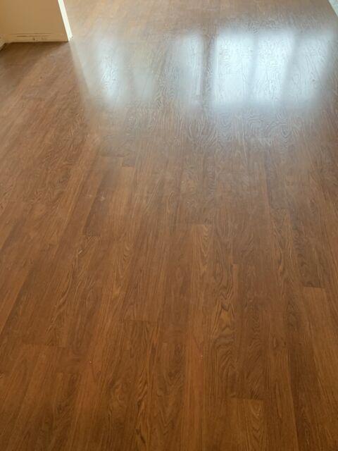 Pergo 10mm Prestige Laminate Flooring, Pergo Prestige Laminate Flooring