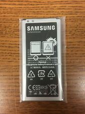Authentic OEM Samsung 2800mAh Battery For Samsung Galaxy S5 i9600 G900 EB-BG900