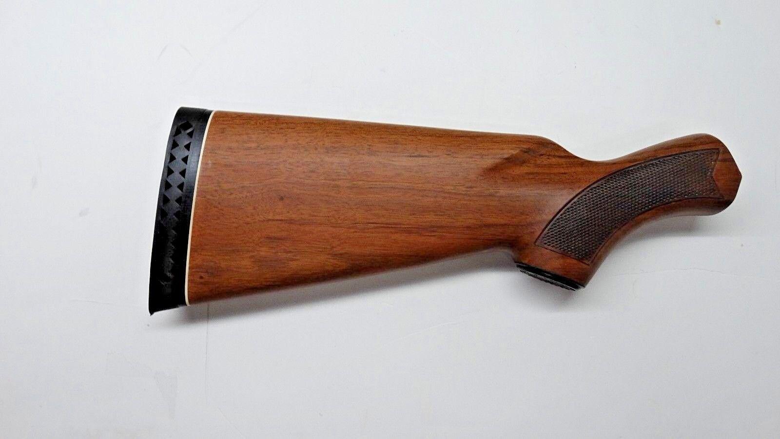 CCOP USA Winchester 1200-1500 12GA Shotgun Rifle Scope Saddle Mount MNT-WIN1200