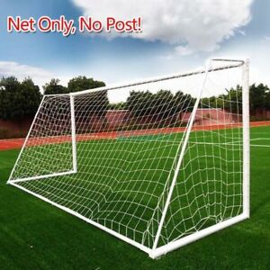 PE-Football-Soccer-Goal-Post-Net-Sports-Training-Practice-Outdoor-6x4-12x6-24x8-034