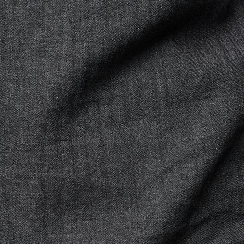 NWT Men/'s G-Star Raw Rovic Long Sleeve Button Up Shirt Dress Black Size Large L