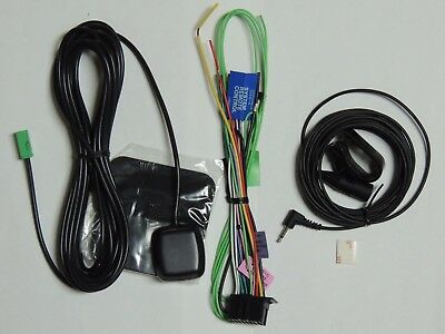 MINI CAMERA W// NIGHT VISION /& DUAL MOUNT FOR PIONEER AVIC-7000NEX SHIPS TODAY!!