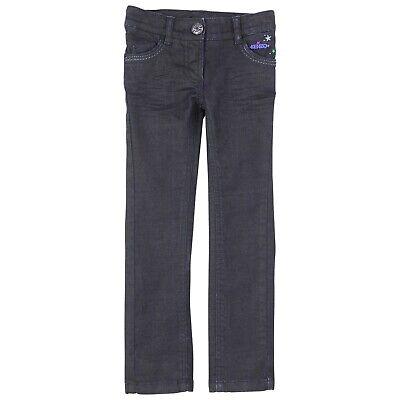 girls-black-denim-jeans-roppongi-bdsm-outcall