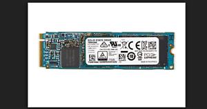 Micron 2200 NVMe 1024GB 1TB PCI Express Gen3 x4 M.2 SSD MTFDHBA1T0TCK