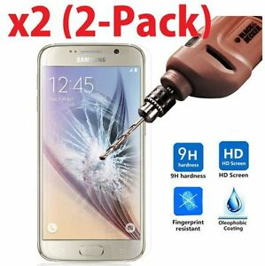 Premium-Tempered-Glass-Clear-Screen-Protector-for-Samsung-Galaxy-S6