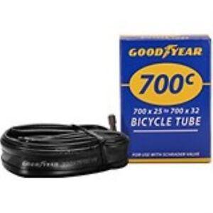 Goodyear-Bicycle-Tube