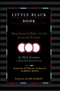 Libro-Texas-Hold-039-em-LITTLE-BLACK-BOOK-Phil-Gordon